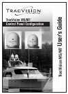 TracVision M7 Satellite TV System Operation & user's manual (94 pages)